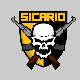 Sicario Team