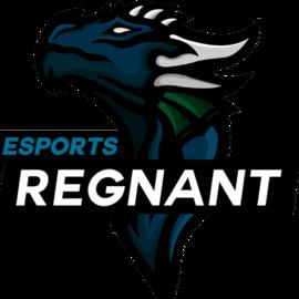 Regnant Esports