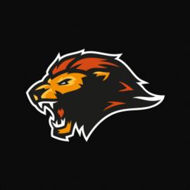 Oslo Lions EK