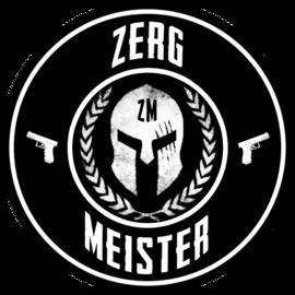 Zerg Meister