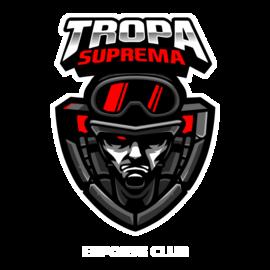 Tropa Pro