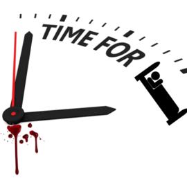 TimeForBed