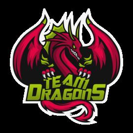 team_Dragons
