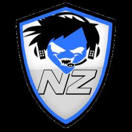 NOz Gaming