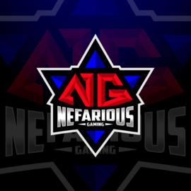 Nefarious Gaming