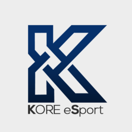 Kore_white