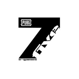 7Five e-games