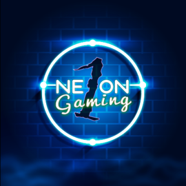 NE1ON Gaming