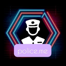 police.me