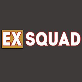 ExcellentSquadReborn