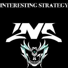 InterestingStrategy