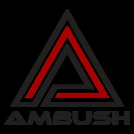 Ambush Esport