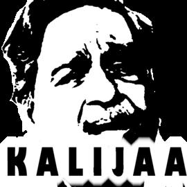 KALIJAA