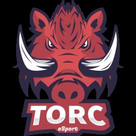 Torc_Esport