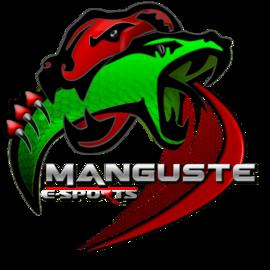 Manguste eSports oC