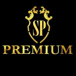 Premium Seven