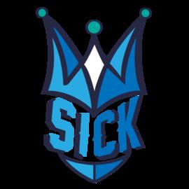 Team SICK
