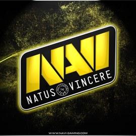 Na'Vi Junior
