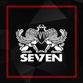 Se7en Pride