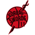 Vorpal Swords