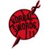Vorpal Swords