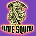 HATE SQUAD