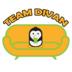 Team Divan