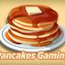 Pancakes Gaming