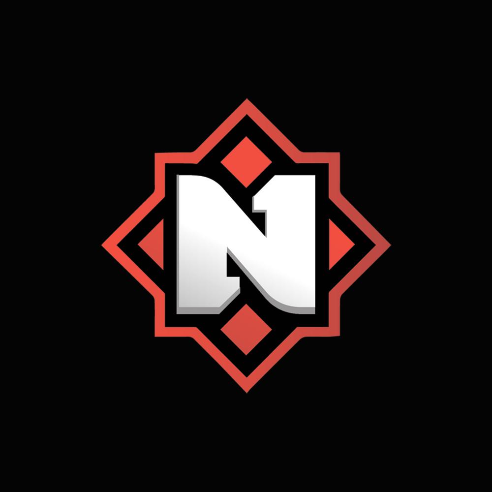 Nemiga Gaming