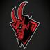 Evil Devils