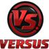 Team Versus