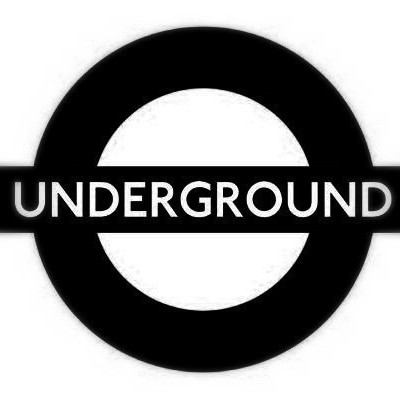 Underground_Team