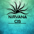 Nirvana.Cis
