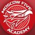 M5 Academy