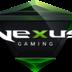 neXus Gaming