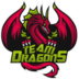 team_Dragons