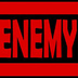 "Team ""ENEMY"" Junior"