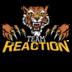 Team.Reaction