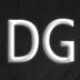 Downgrade Gaming