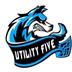 Utility Five