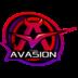 Team Avasion