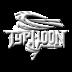 Typhoon E-SportsClub