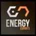 Energy Esports