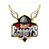 EgoBoys