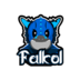 Falkol E-sports