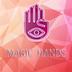 MAGICHANDS MH2
