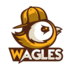 Team WAGLES DOTA 2