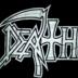 Dark_Deadth