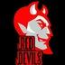 Red Devils