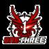 OneThree.TSG